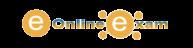 E Online Exam Portal