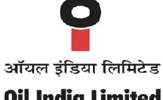 Oil India Recruitment 2021,