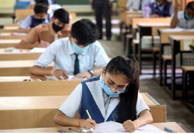 Rajasthan Welcomes Reopening of Schools With Strict COVID Protocols & SOPs